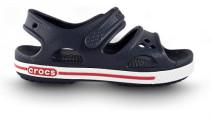 Crocs, Sandaler, Crocband II