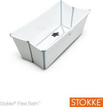 Stokke, Flexi Bath, White