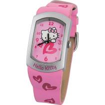 Hello Kitty, Armbandsur