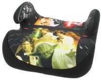 Star Wars, Bälteskudde, Topo, Yoda