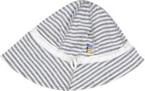 Joha, Hatt, Stripe White