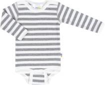 Joha, Body, Stripe White