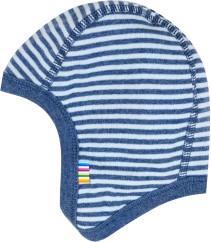 Joha, Mössa, Stripe Blue