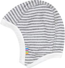 Joha, Mössa, Stripe White