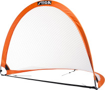 Stiga, Goal set Pop Up, 2-pack, 122 x 76 x 76 cm