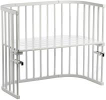 Babybay, Bedside Crib, Vit