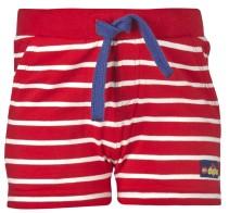 LEGO Wear, Shorts, DUPLO, Palma 401