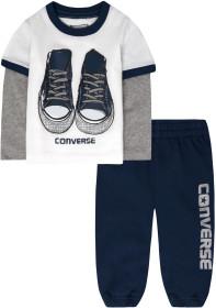 Converse, Tröja och byxor, Baby Jogger