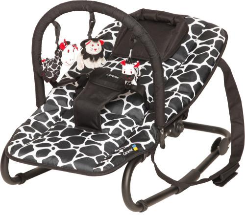 Carena, Landsort, Babysitter Rocker, Giraffe