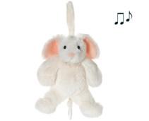 Teddykompaniet, Speldosa, Lollan, 27 cm