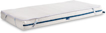 AeroSleep, Säkersömnpaket, Natural, 70 x 140 cm