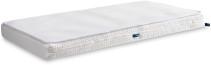 AeroSleep, Säkersömnpaket, Essential, 70 x 140 cm