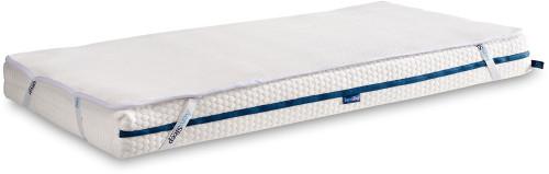 AeroSleep, Säkersömnpaket, Evolution, 70 x 140 cm