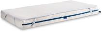 AeroSleep, Säkersömnpaket, Evolution, 70 x 160 cm