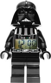 LEGO Star Wars, Alarmklocka, Darth Vader