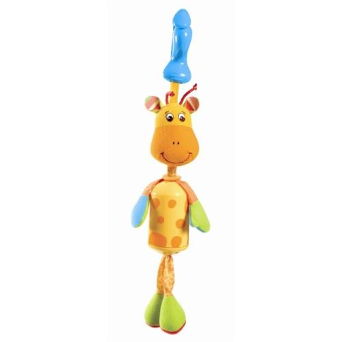 Tiny Love, Lilla Giraff, Vindspel