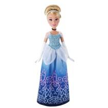 Disney Princess, Classic Fashion Askungen