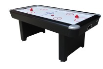 Gamesson, Airhockey Coliseum 6′