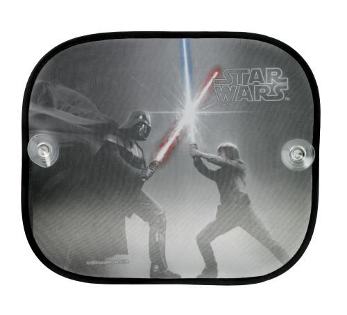 Star Wars, Solskydd 44×35 cm