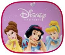 Disney Princess, Solskydd