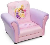 Disney Princess, Fåtölj