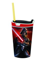 Snackeez, Star Wars Darth Vader