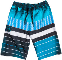 Quiksilver, Badshorts, Remix Youth