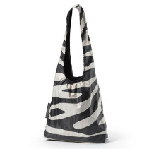 Elodie Details, StrollerShopper – Zebra Sunshine