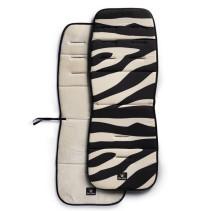 Elodie Details, Sittdyna – Zebra Sunshine