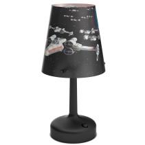 Philips, Star Wars Spaceships Lampa