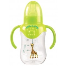 Sophie the Giraffe, Nappflaska 150 ml