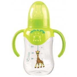 Sophie the Giraffe, Nappflaska 150 ml