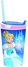 Snackeez, Disney Princess, Askungen