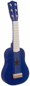 Kids Concept, Gitarr blå