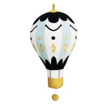 Elodie Details, Moon Balloon Musikleksak, Liten