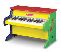 Melissa & Doug, Lär-dig-spela Piano