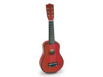 Vilac, Gitarr Röd