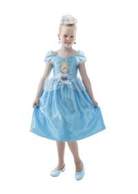 Disney Princess, Askungen Klänning