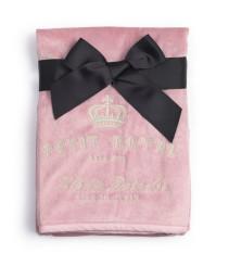 Elodie Details, Pärlsammetsfilt – Petit Royal R.