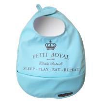 Elodie Details, Haklapp – Petit Royal Blå