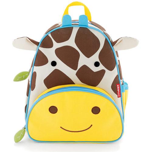 Skip Hop, Zoo Pack Giraff