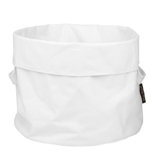 Elodie Details, StoreMyStuff – White Edition