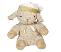 Cloud b, Sleep Sheep Smart Sensor
