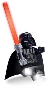 LEGO Star Wars, Ficklampa, Darth Vader