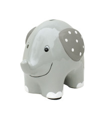 Jabadabado, Sparbössa Elefant