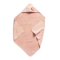 Elodie Details, Badcape – Petit Royal Rosa