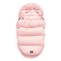 Elodie Details, Dunåkpåse – Powder Pink