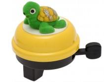 Liix, Liix Turtle