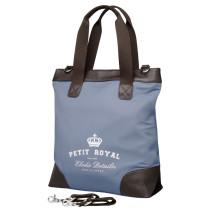 Elodie Details, Skötväska – Petit Royal Blå