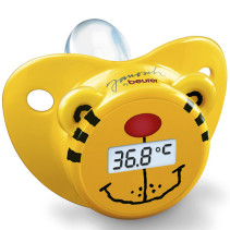 Beurer, Napptermometer